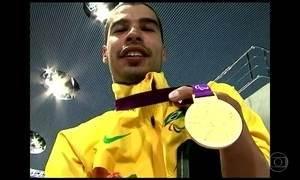 Rio se prepara para receber 4.350 atletas nos Jogos Paralímpicos