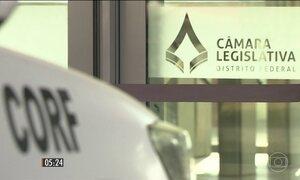 Celina Leão e mais 4 deputados são levados a depor sobre propina