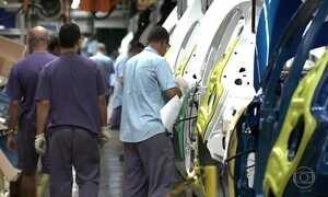 Reforma trabalhista e jornada de trabalho de 12 horas geram polêmica