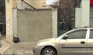 Moradores do bairro onde Domingos Montagner cresceu estão em choque