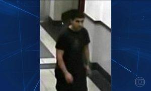 Polícia americana caça atirador que matou cinco pessoas em shopping