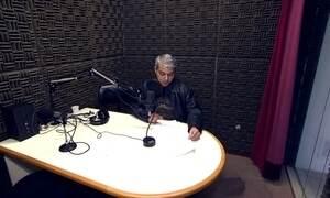 Programa de rádio da Defensoria Pública do Paraná compartilha conhecimento