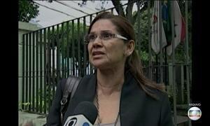 Juíza que manteve garota de 15 anos em cela com 30 homens é suspensa