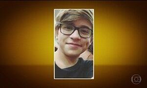 Brincadeira perigosa na internet causa morte de adolescente em SP