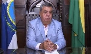 Lava Jato investiga denúncia contra empresa de Picciani