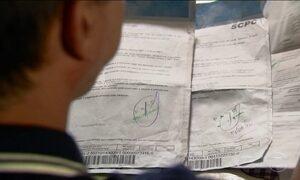 Desemprego e descontrole financeiro levam à inadimplência, diz pesquisa