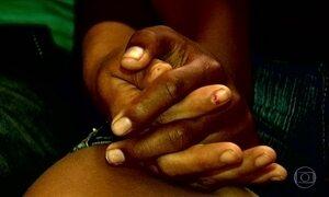 MP investiga rede de pedofilia que aliciava menores para festas