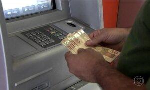 Entenda como a Dívida Pública está presente na vida de cada brasileiro