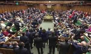 Decisão da Justiça pode atrasar saída do Reino Unido da União Europeia