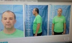 Entenda os processos que levaram Cabral e Garotinho para a cadeia