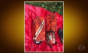 Falta de combustível pode ter derrubado avião da Chapecoense