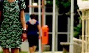 Em 2015, meio milhão de brasileiras passaram por aborto ilegal, diz estudo