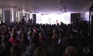 Prêmio Innovare de 2016 anuncia vencedores em Brasília