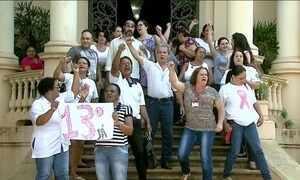 Ribeirão Preto, em SP, não tem prefeito: ninguém quer o cargo