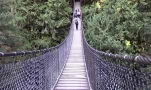 Vancouver quer ser a cidade mais sustentável do mundo até 2020