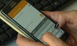 França: empregado não precisa mais responder mensagens fora do horário