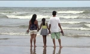 Brasileiros barrados no México denunciam descaso e humilhação