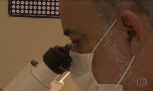Doença misteriosa deixa pacientes com urina escura na Bahia e no Ceará