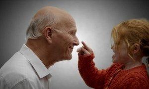 A Gente Envelhece Assim: descubra qual é a receita para envelhecer bem