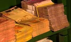 Ex-bancário dá golpe em moradores no RS; prejuízo chega a R$ 25 milhões