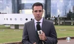 Força-tarefa do Brasil com mais 10 países vai apurar crimes da Odebrecht