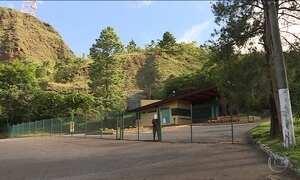 Belo Horizonte fecha parques por risco de contágio de febre amarela