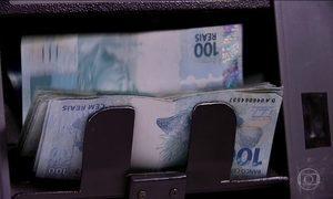 Corte nos juros projeta queda da taxa Selic para um dígito até o fim do ano