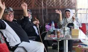 Comunidade libanesa no Brasil é quase o triplo da população do Líbano