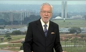 Alexandre Garcia comenta diferenças entre Brasil e Japão em relação ao lixo