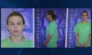 Justiça revoga prisão domiciliar de Adriana Ancelmo, mulher de Cabral