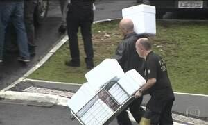 Objetivo de operação era investigar corrupção, diz juiz da Carne Fraca