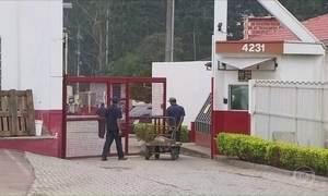 China volta a importar carne brasileira