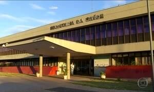 Tocantins não tem hospital para cirurgia cardíaca infantil