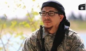 Jovens trocam paraíso caribenho para virarem soldados do Estado Islâmico
