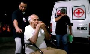 Defesa de Roger Abdelmassih quer que ex-médico deixe a prisão