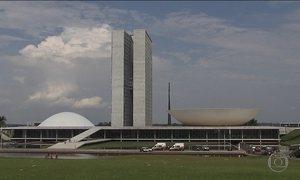 Brasil não pode ficar paralisado, alertam empresários e economistas
