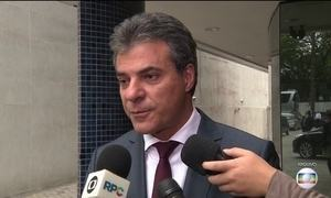 Beto Richa recebeu R$ 3 milhões em campanhas, dizem delatores