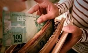 Delator diz que cabiam até R$ 3 milhões em mochila; Fantástico testa