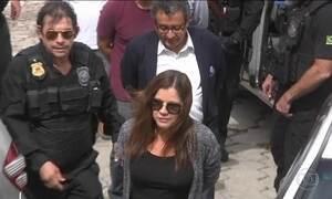 Marqueteiros confirmam caixa 2 em campanhas de Lula e Dilma ao depor