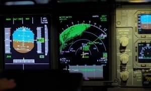 Gigantes dos Ares: como os aviões fazem para não se encontrar no céu