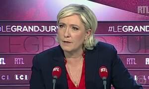 Partidos tradicionais ficam de fora da disputa presidencial na França