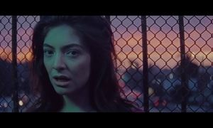 Lorde lança 'Melodrama' e conta o que aconteceu em quatro anos de fama