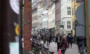 Descubra por que a Dinamarca tem os políticos menos corruptos do mundo