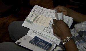 Mercado de trabalho abre 60 mil vagas de carteira assinada em abril