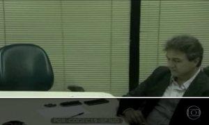 Joesley Batista diz que Vaccari usava conta dele no exterior
