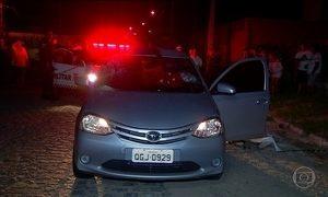 Rio Grande do Norte registra mil assassinatos desde início do ano