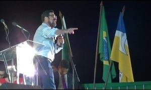 Palestra para pais convocada pelo MP em Dourados provoca polêmica