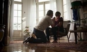 Segredos de Justiça: vítima de marido violento sofre calada há uma década