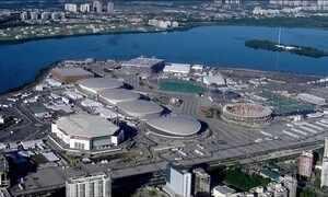 Quase 1 ano após o fim da Olimpíada, custo final das obras fica mais alto