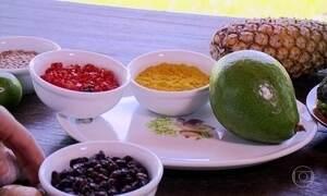 Pesquisa revela os 40 alimentos com maior poder anti-inflamatório